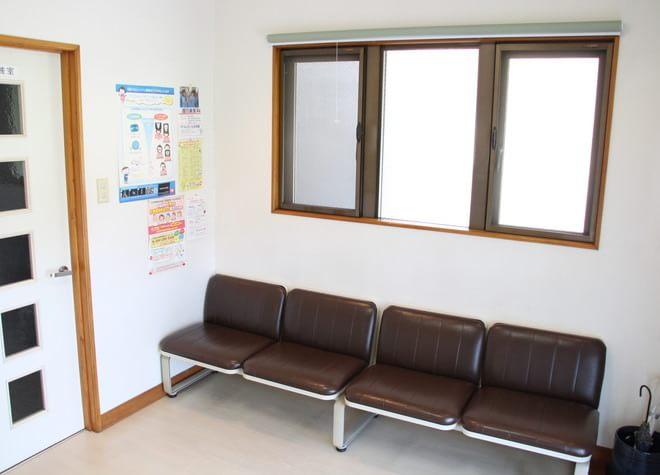 秋山歯科医院5