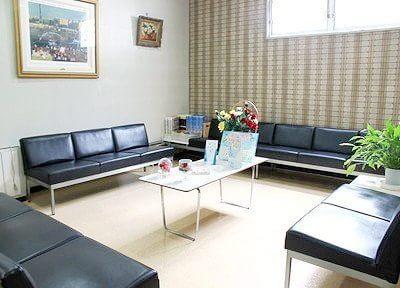 羽田歯科医院4