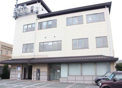 徳島駅近辺の歯科・歯医者「こうの歯科医院」