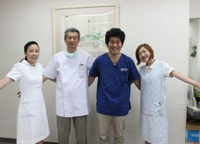 こうの歯科医院1