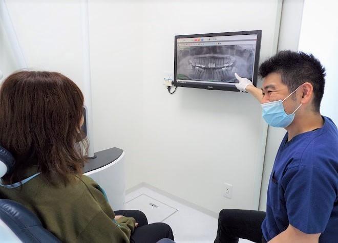 こうの歯科5