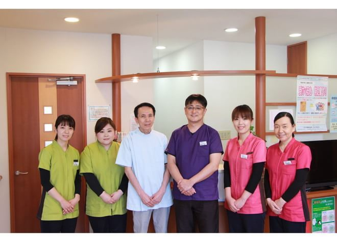 長田歯科クリニック