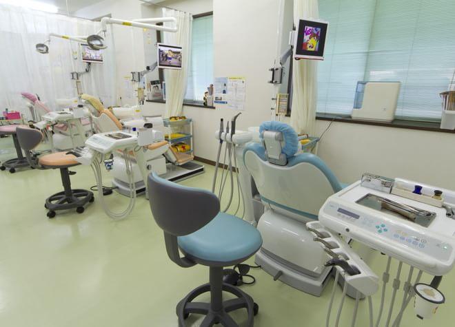 いがらし歯科医院3