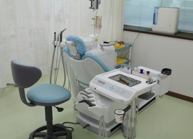 いがらし歯科医院1