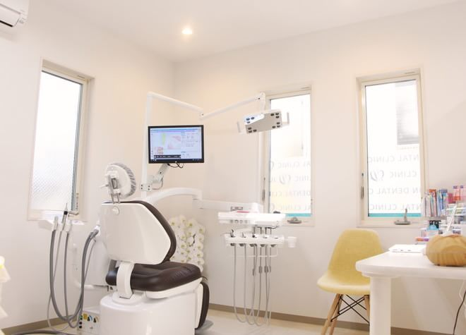 野方じゅん歯科クリニックの画像