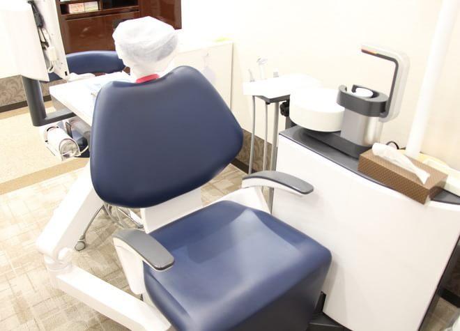 ファミリエ歯科クリニックの画像