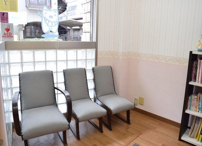 厚味歯科医院5