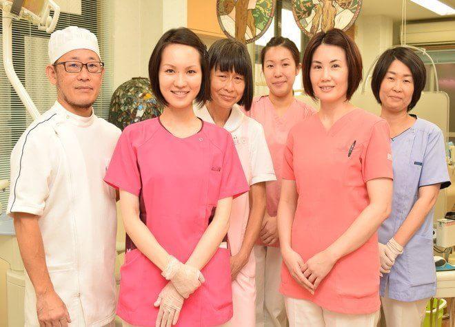岡本駅(兵庫県)近辺の歯科・歯医者「厚味歯科医院」