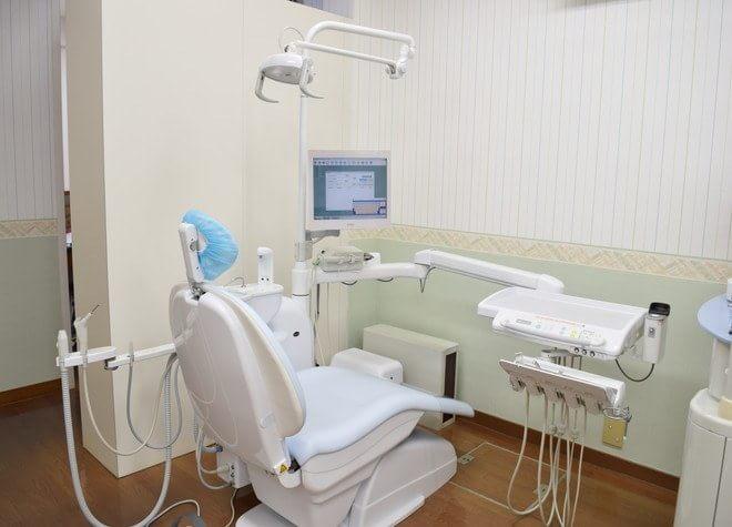 厚味歯科医院3