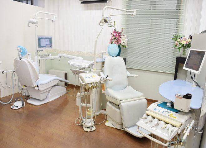 厚味歯科医院6