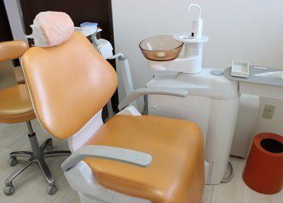 さくら歯科6