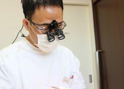 さくら歯科3