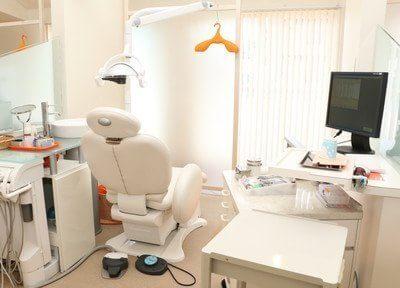 矯正齋藤歯科医院4