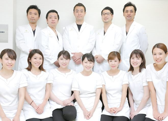 町田エス歯科クリニック