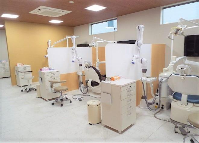 医療法人社団 林歯科医院4