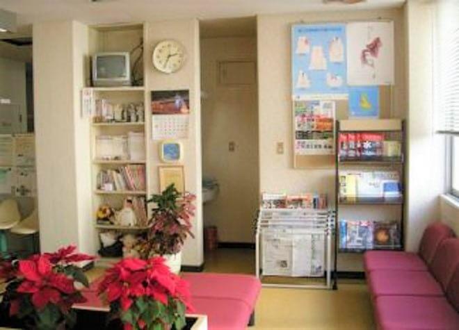 金香歯科医院(かねこ歯科医院)2