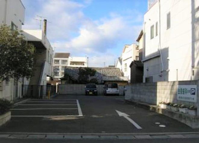 金香歯科医院(かねこ歯科医院)6