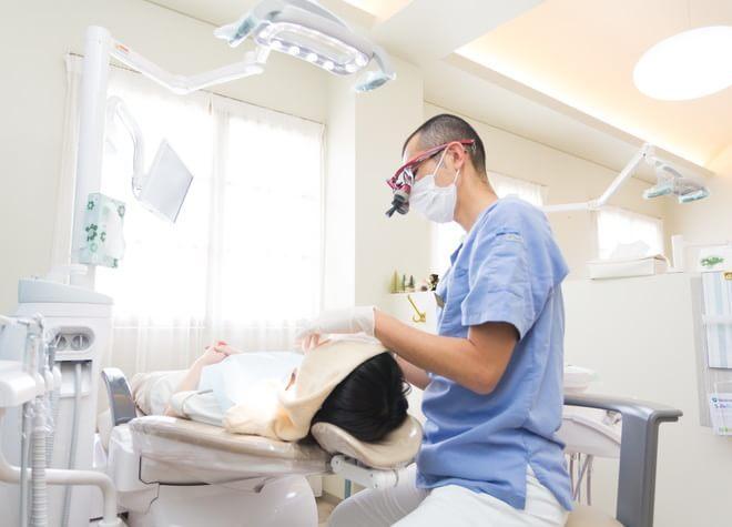 あつみ歯科医院