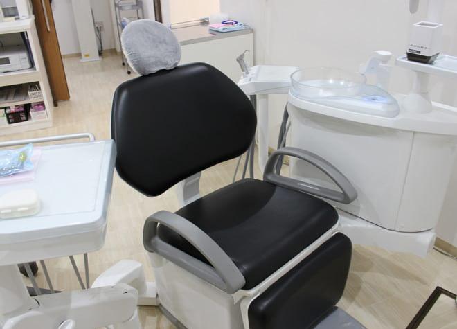 おの歯科クリニック4