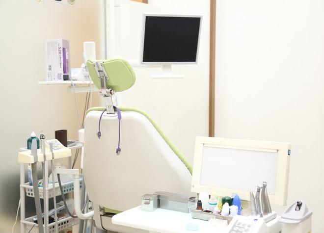 お口のケアをしながら矯正治療ができますので、矯正治療中のトラブルを少なくすることができます