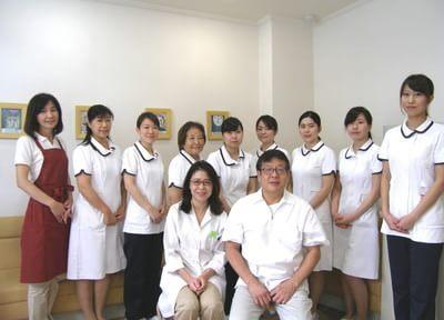 ひめの矯正歯科クリニック