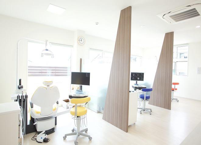 みらい歯科クリニック6