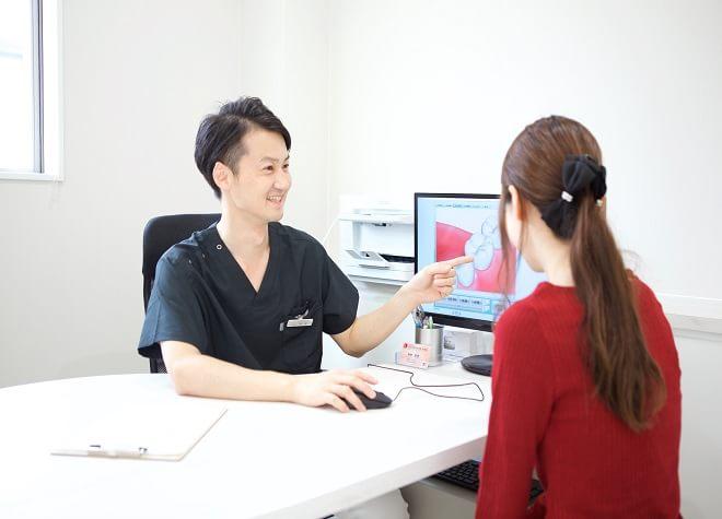 みらい歯科クリニック(写真2)