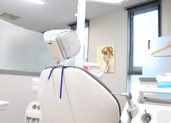 なかの歯科医院6