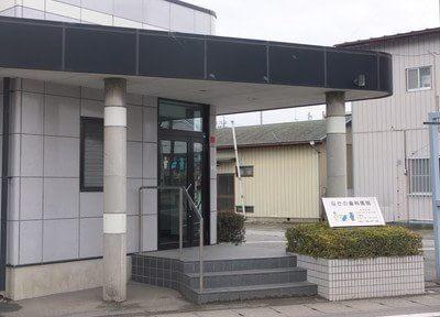 なかの歯科医院2