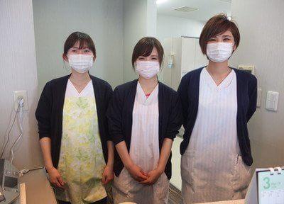 なかの歯科医院 1