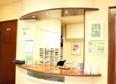 北島歯科医院4