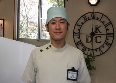 北島歯科医院5