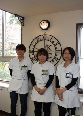 北島歯科医院6