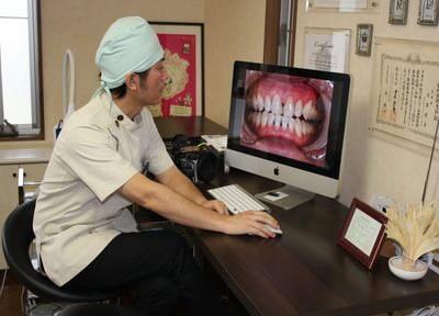 北島歯科医院7