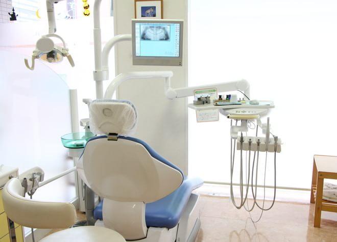 えいらく歯科クリニック(写真2)