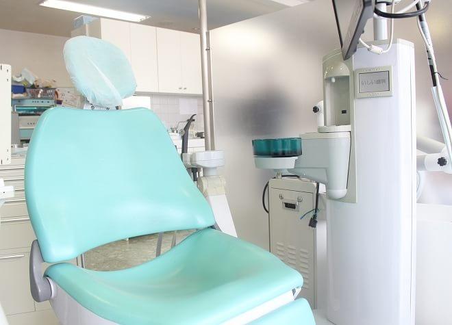 いしい歯科5