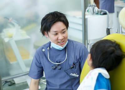 浅井歯科医院5