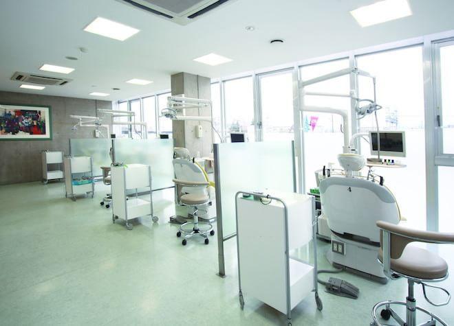 浅井歯科医院7
