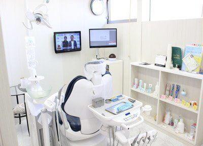 おいかわ歯科クリニックの画像