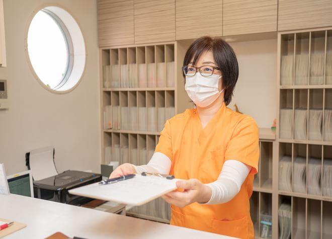 医療法人社団 真由会 三宅歯科医院(写真2)
