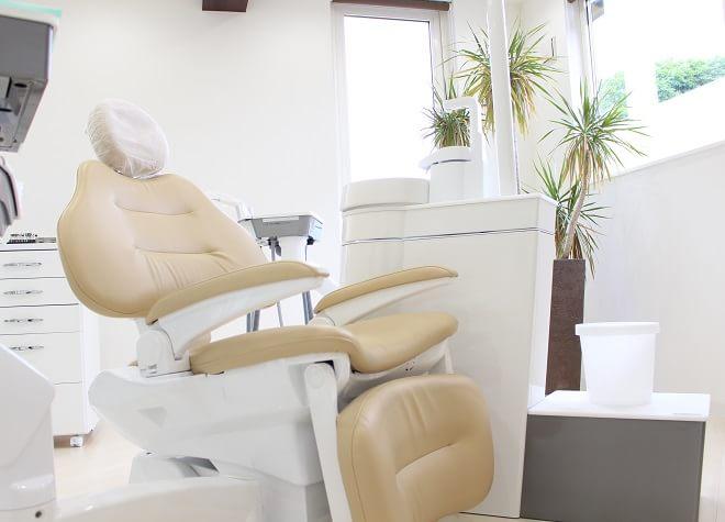 舘山歯科医院5