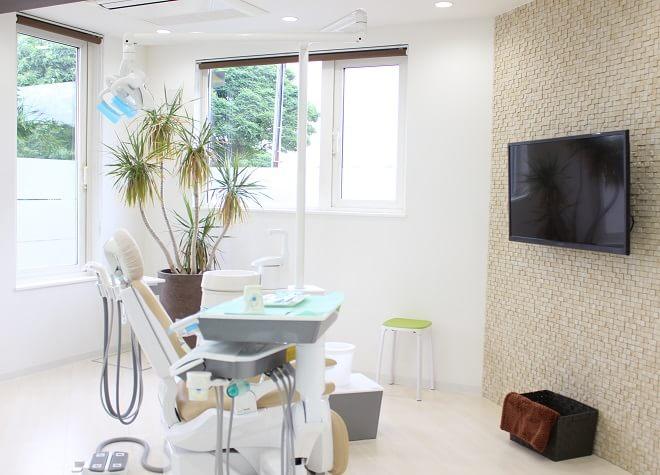 舘山歯科医院