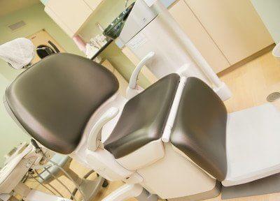 まこと歯科医院6