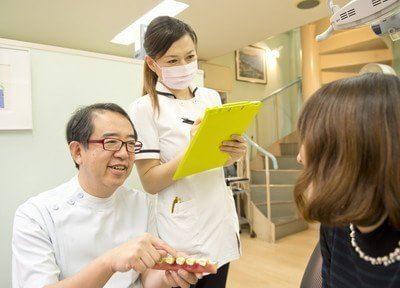 まこと歯科医院2