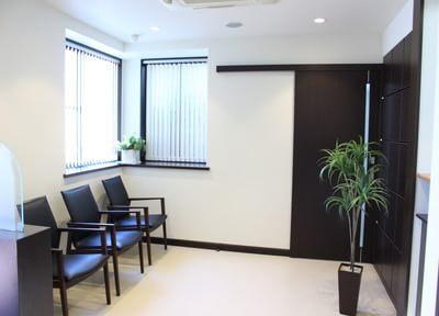 八幡木歯科医院
