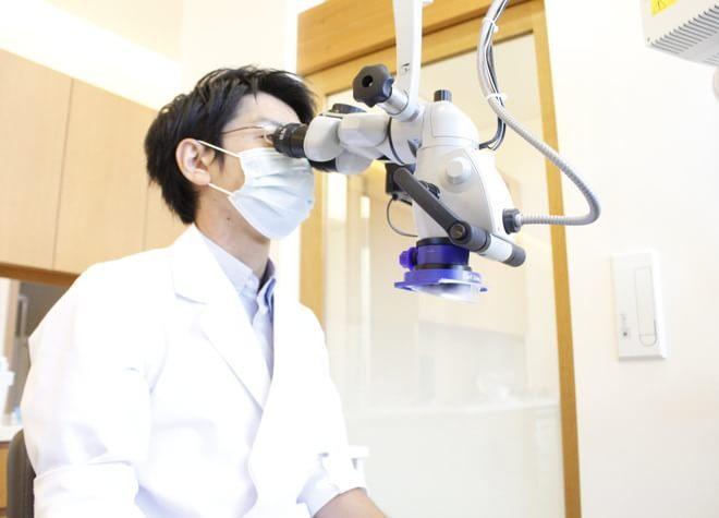 のて歯科クリニック6