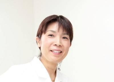 清本歯科医院3