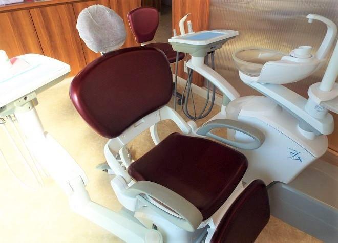 やまだ歯科クリニック5