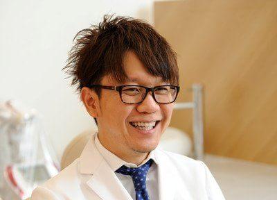 三軒茶屋眼科(東京都世田谷区)【QLife病院検索】