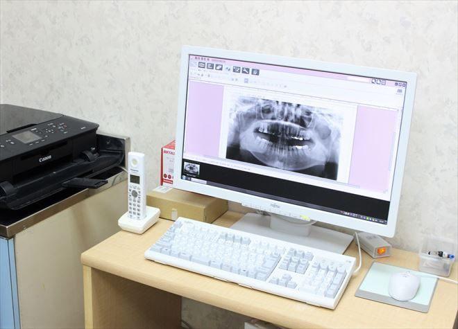 小野田歯科医院6